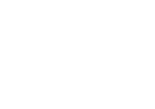 Zehr Group of Companies